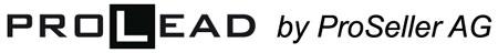 ProLead by ProSeller: Mehr B2B-Leads generieren
