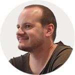 ProLead-Team Patrick Schnellmann
