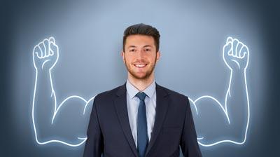 Prolead by ProSeller AG: Lead-Generation und Lead-Management / © turgaygundogdu / Adobe Stock